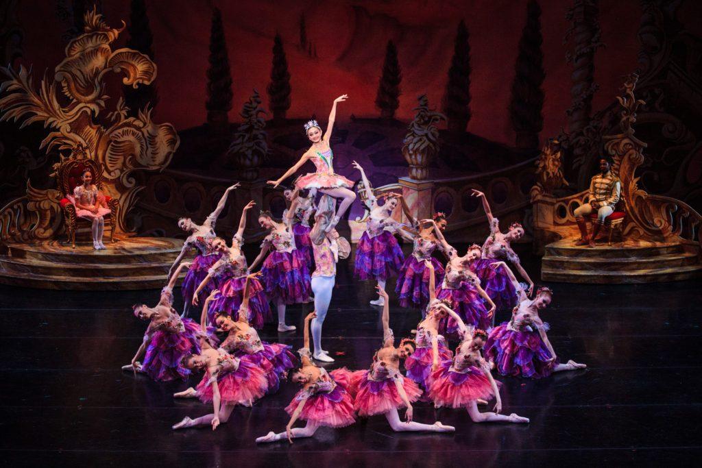 approved-2014-nutcracker-by-luke-isley-195-artists-of-ballet-west