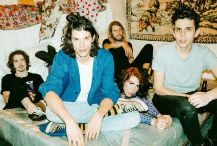 grouplove-picture