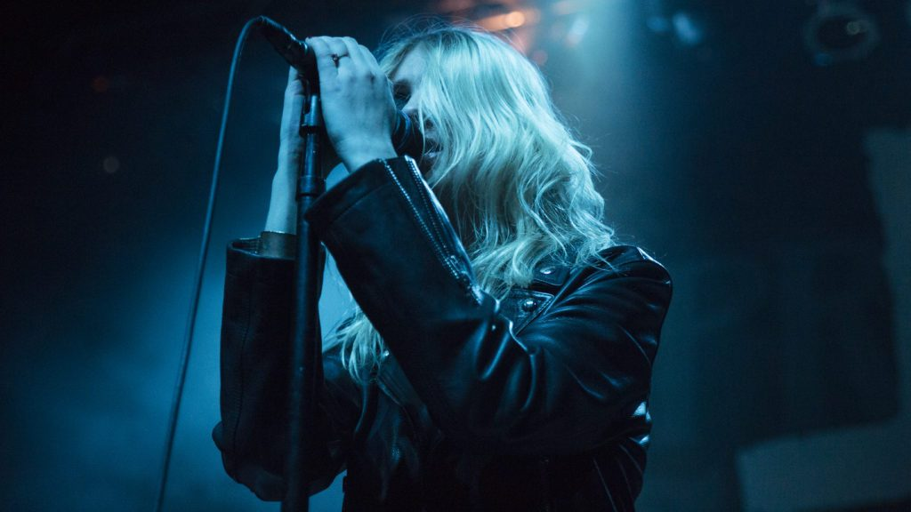 the-pretty-reckless012